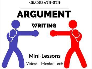 What is an argumentative essay? - Quora